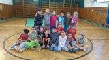 leden 2017 - školní družina