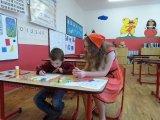 15. 1. 2015 - zápis dětí do I. třídy