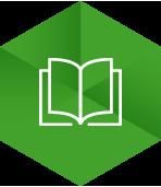Internetová žákovská knížka v systému BAKALÁŘI