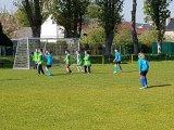 10. 5. 2016 - McDonald´s Cup, žáci 1. stupně