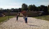 24.  - 29. 6. 2017 - škola v přírodě, Plasy u Plzně, žáci 1. stupně