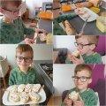 Distanční výuka žáci 2. ročníku, PČ - příprava jednoduchého pokrmu