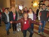 14. 10. 2015 - DFF Oty Hofmana v Ostrově, žáci 8. a 9. ročníku, film -