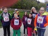 9. 5. 2017 - dopravní soutěž, žáci 6. a 7. ročníku
