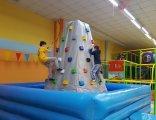 1. 2. 2018 výlet žáků 2. a 3. ročníku - Karlovy Vary, Hafík