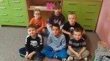 1. 12. 2015 - školní družina, měsíc listopad