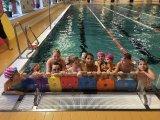 19. 12. 2019 - poslední plavání, žáci 4. ročníku