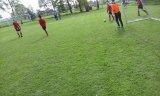 4. 5. 2018 McDonald´s Cup (kopaná) - žáci 1. stupně