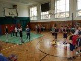 20. 5. 2019 - návštěva žáků 4. a 5. ročníku ze ZŠ Merklín
