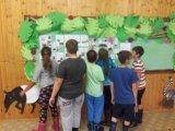 16. 6. 2019 - Škola v přírodě, Plasy